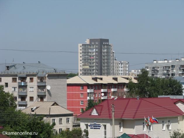 Это район города, прилегающий к курортной зоне. This area of the city, adjacent to the resort area