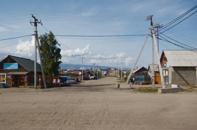 гостиница маяк красноярск фото