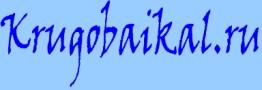 krugobaikal.ru
