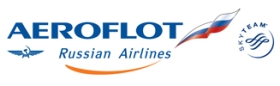 Авиакомпания Аэрофлот— российские авиалинии