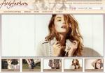 Итальянский интернет магазин женской одежды